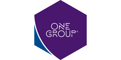 onegroup_lg