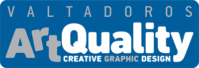 valtadoros_logo (1)