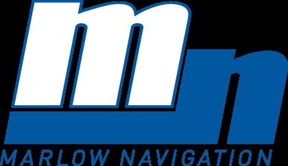 MARL_Logo_RGB