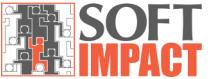 SOFTIMPACT-LOGO-2-e1456868645188
