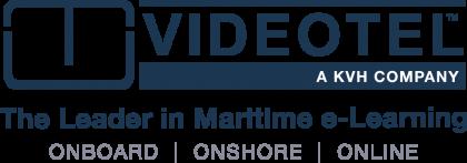 Videotel_KVH_Logo_cmyk (1)