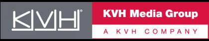 kvh-logo-long (1)