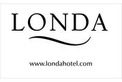 londa_logo