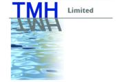 tmh_logo