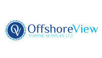 OFFSHORE VIEW logo