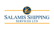 SALAMIS SHIPPING SERVICES