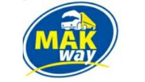 makway