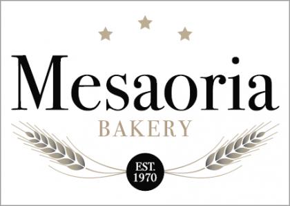 mesaoria_bakery